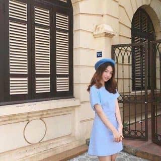 195.000 của luongduyen1306 tại Đường số 61, Quận 9, Hồ Chí Minh - 1566962