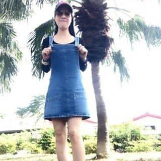 ... của thienquy6 tại Shop online, Huyện Phú Hoà, Phú Yên - 3108641