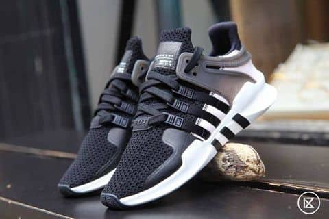 quality design 6f150 018df real adidas eqt support adv giá d1480 c426a