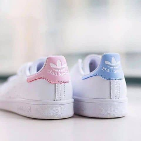 reputable site e8bfb b6701 promo code for stan smith baby blue adidas 20bc7 e6e52
