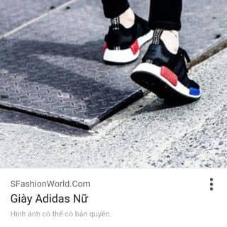 Ai có giày này kh ạ của nguyenkieutrang8356 tại Hà Tĩnh - 1273428