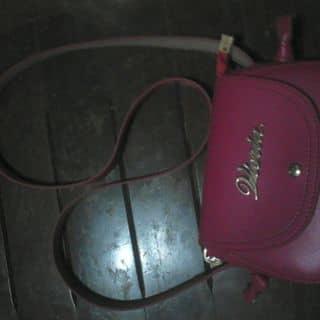 Ai mua túi hơm hihi của 3936 tại Thái Nguyên - 2770858