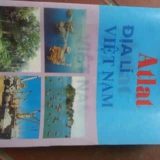 Alat địa lý của bangbang194 tại Bắc Ninh - 3704392