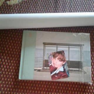 Album YNWA ver xanh của taetae17 tại Sơn La - 3545940