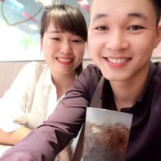 Ăn uống của vungocbich2112 tại 323 Lý Bôn, Kỳ Bá, Thành Phố Thái Bình, Thái Bình - 1275865
