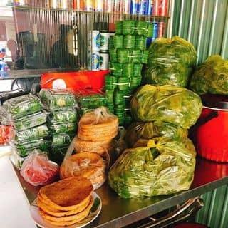 Ăn vặt của thuhatran6879 tại Thành Phố Buôn Ma Thuột, Đắk Lắk - 4539002
