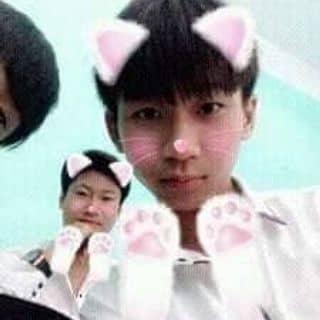 Anh ấy của vananh534 tại Bắc Ninh - 2743608