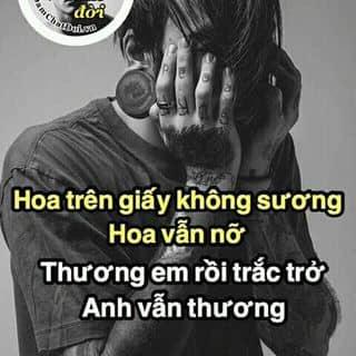 Ảnh yêu thương của bacdo5 tại Shop online, Huyện Đắk Mil, Đắk Nông - 5067527