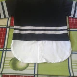 áo của lenhung196 tại Sóc Trăng - 2669946