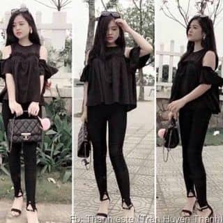 áo của dungtina tại Quảng Nam - 2709521