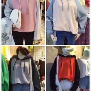 Áo ấm của matk tại Quảng Trị - 1293730