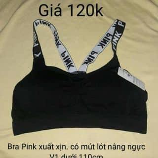 Áo bra 2 dây 🎀 của hoangkimquy2 tại Lâm Đồng - 2759598