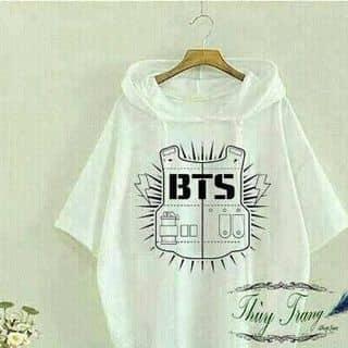 Áo BTS của nguyenhang983 tại Hà Nam - 2851940