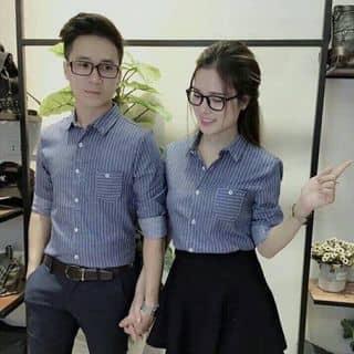 Áo cặp tình nhân của phuongamity tại Quảng Nam - 2534437
