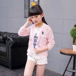 Áo chống nắng của jojosophie tại Hồ Chí Minh - 3427643