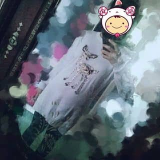 Áo con nai của nguyenhuyen877 tại Phú Thọ - 2686448