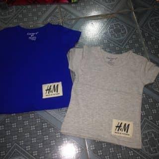 Áo Cotton 4 Chiều của trangtayninh87 tại Tây Ninh - 3834790