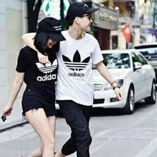 Áo đôi của bostyts tại Điện Biên - 3061775