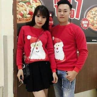Áo đôi của songeunjin tại Hà Tĩnh - 2205551