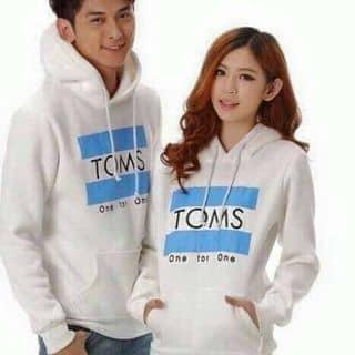 Áo đôi của songeunjin tại Hà Tĩnh - 2206022