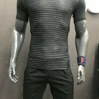 Áo họa tiết Nike Dri-fit của dimosport tại Hồ Chí Minh - 3853645