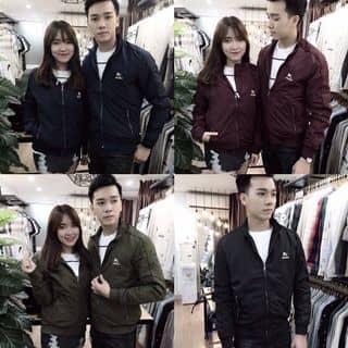Áo khoác đôi của trameo07 tại Hà Tĩnh - 1613529