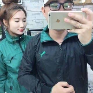 Áo khoác dù của cobedangyeu2 tại Trà Vinh - 3798355