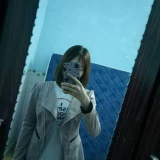 Áo khoác kaki của sootrinh tại Hồ Chí Minh - 3043886