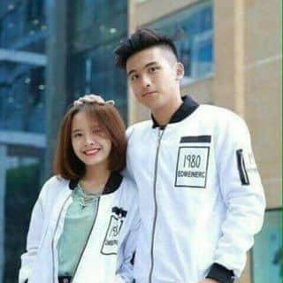 Áo khoác nam của phungquynh7 tại Shop online, Huyện Đắk Tô, Kon Tum - 2161818