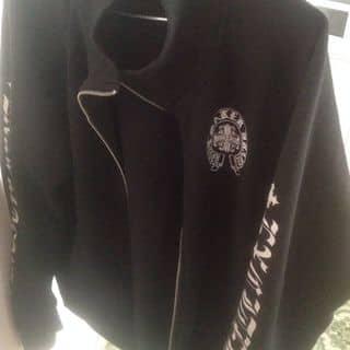 Áo khoác nhật màu đen của dungnguyen393 tại Hồ Chí Minh - 3275732
