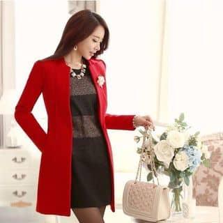 Áo khoác vest của quynhxuan25 tại Bình Phước - 959885