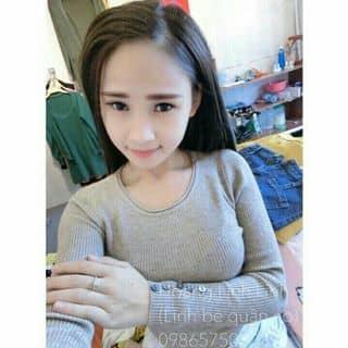 Ao len gan của hongngoc1221612 tại Chợ Đông Hà, Quảng Trị - 2135512