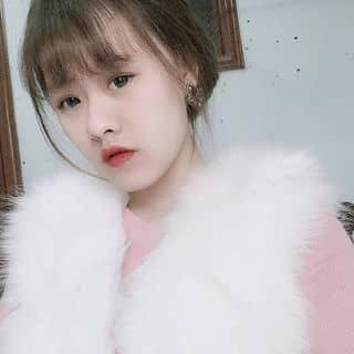 Áo lông thân dài hàng đẹp của tranggtrangg61 tại Thái Nguyên - 2817104