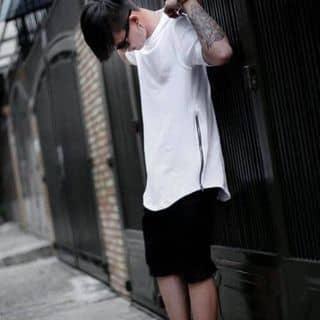 Áo longtee zipper của teedoan tại Hồ Chí Minh - 3052556