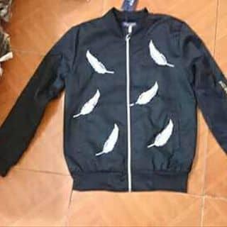 áo Nam của khongnonhau1 tại Bắc Kạn - 2096396