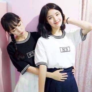 Áo phông dệt bo cổ của caothingocthanh tại Phú Thọ - 2998442