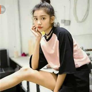 Áo pull teen của nhuynguyen62927 tại Thành Phố Huế, Thừa Thiên Huế - 3451151