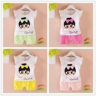 Áo quần em bé của kuken11 tại Thừa Thiên Huế - 3236652
