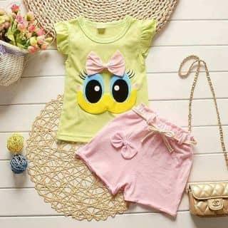 Áo quần em bé của kuken11 tại Thừa Thiên Huế - 3236716