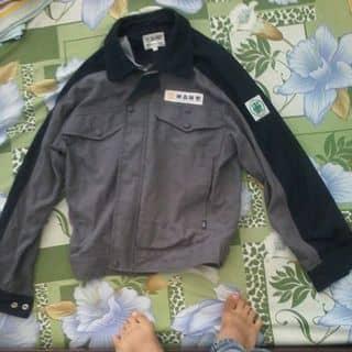Ao quat cực giay của phamle59 tại Shop online, Quận Tân Phú, Hồ Chí Minh - 3225480