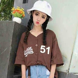 áo thun của mynhi35 tại Hồ Chí Minh - 3877814