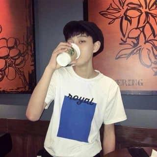 . Áo thun của phanleviet tại Shop online, Quận Tân Phú, Hồ Chí Minh - 1146595