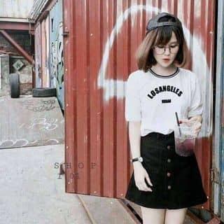 -Áo thun của lequynhhuong2001 tại Tiền Giang - 3805955
