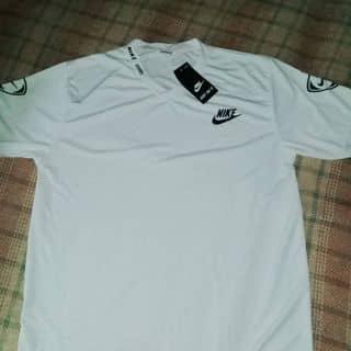Áo thun của thương hiệu Nike của minhtien237 tại Trà Vinh - 3853013