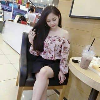 Áo trễ vai đẹp của phuongamity tại Quảng Nam - 2565783
