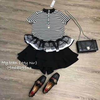 áo xinh  của yenhoang250 tại Hà Tĩnh - 3084558