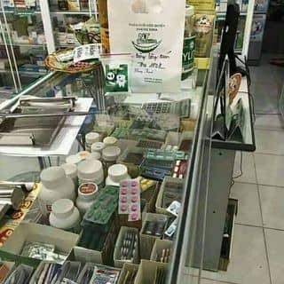 Baking soda của muyendy1 tại Shop online, Huyện Châu Thành, Tiền Giang - 3608606