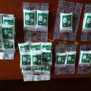 Baking soda bạc hà NT của thaohuynh61 tại Kiên Giang - 3249018