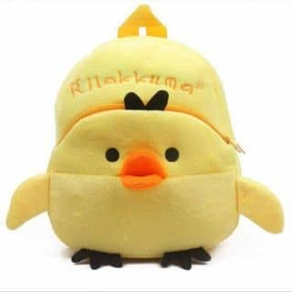 Balo baby của letranngocnhu tại Hồ Chí Minh - 3836583