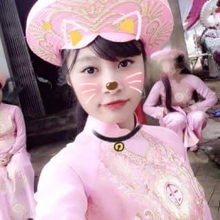 Bán duyên :) của lananh665 tại Hà Giang - 2755413